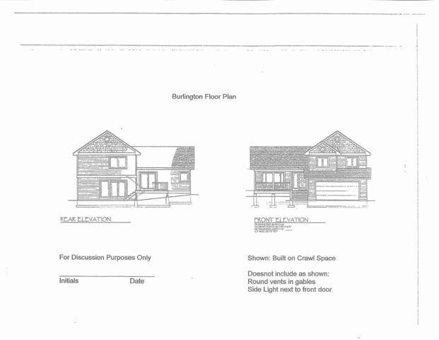 920 S Hazelwood Ct, Airway Heights, WA 99224 (#201826694) :: The Spokane Home Guy Group