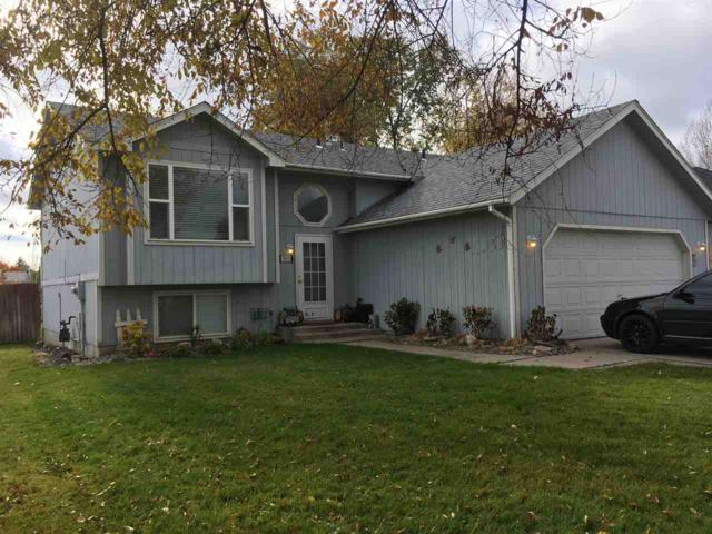 3512 E 2ND Ct, Mead, WA 99021 (#201826741) :: 4 Degrees - Masters