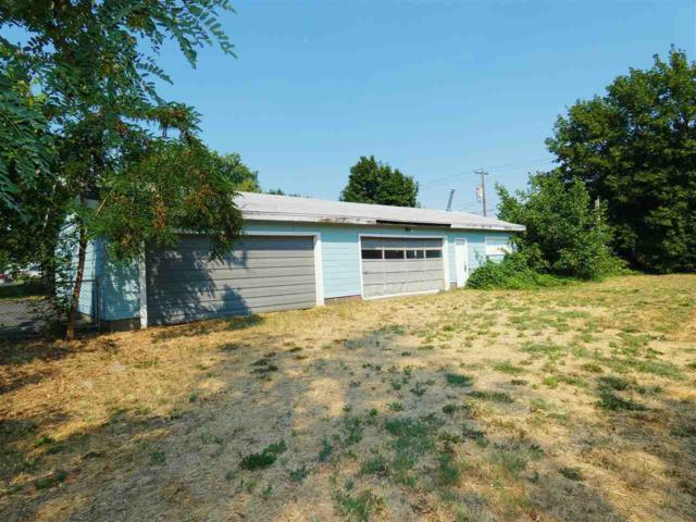 512 W 6th St, Cheney, WA 99004 (#201826851) :: The Spokane Home Guy Group
