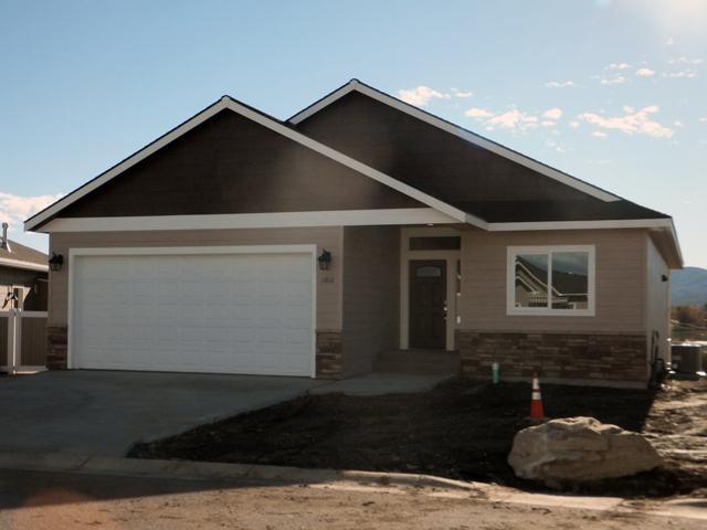 11812 E Jackson Ln, Spokane Valley, WA 99206 (#201826953) :: Prime Real Estate Group