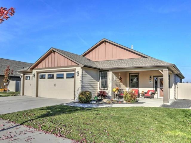 20105 E Glenbrook Ave, Liberty Lake, WA 99016 (#201827172) :: The Spokane Home Guy Group