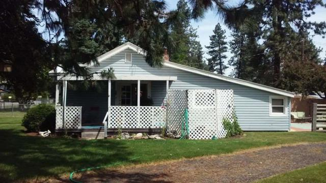 12314 N Florida St, Mead, WA 99021 (#201827183) :: 4 Degrees - Masters