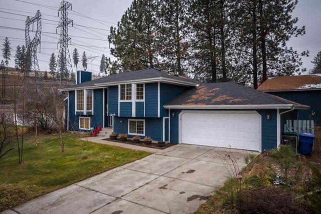 11109 N Wall St, Spokane, WA 99218 (#201827238) :: THRIVE Properties