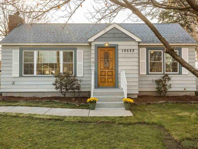 12522 E Valleyway Ave, Spokane Valley, WA 99216 (#201827260) :: THRIVE Properties