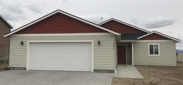 625 E Canterbury Ln, Spokane, WA 99005 (#201827280) :: THRIVE Properties