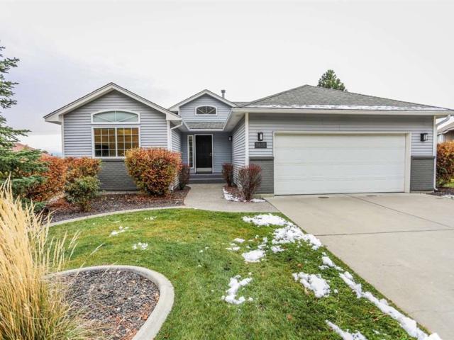 7810 E Woodland Ridge Ln, Spokane, WA 99212 (#201827292) :: THRIVE Properties