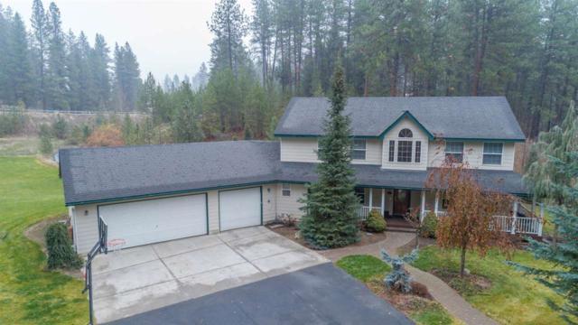 17320 N Dartford Dr, Spokane, WA 99208 (#201827296) :: THRIVE Properties