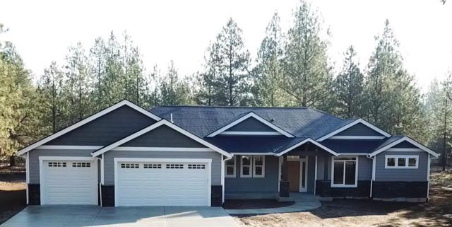 3214 E Elena Ln, Chattaroy, WA 99003 (#201827341) :: The Hardie Group