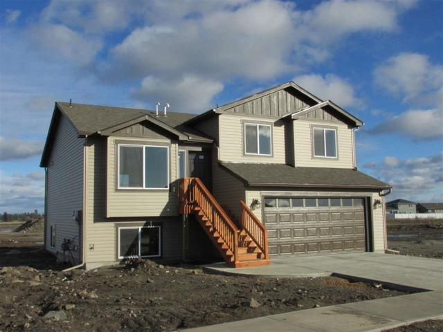 10327 W 9th Ave, Airway Heights, WA 99224 (#201827369) :: The Synergy Group