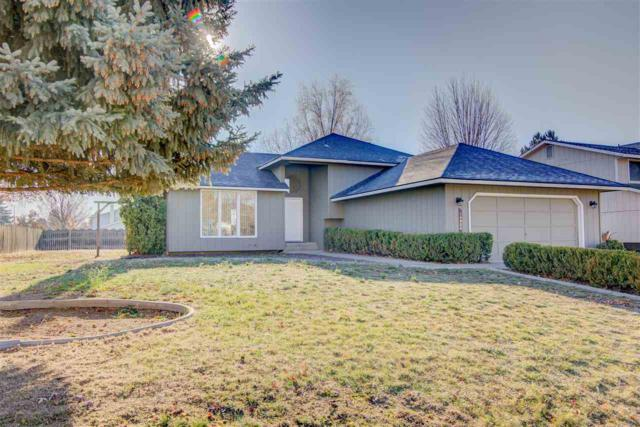 14924 E Broad Ave, Spokane Valley, WA 99216 (#201827402) :: Top Agent Team