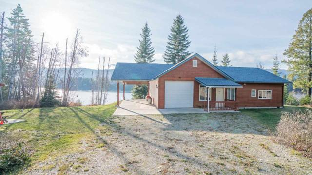 26901 N Leclerc Rd, Ione, WA 99139 (#201827448) :: Prime Real Estate Group