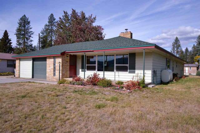 59 W Jefferson Ave, Priest River, ID 83856 (#201827513) :: Northwest Professional Real Estate