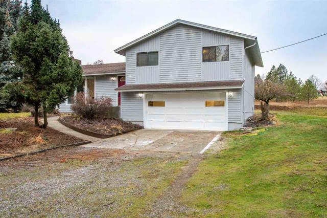 18425 N Division, Colbert, WA 99005 (#201827538) :: The Spokane Home Guy Group