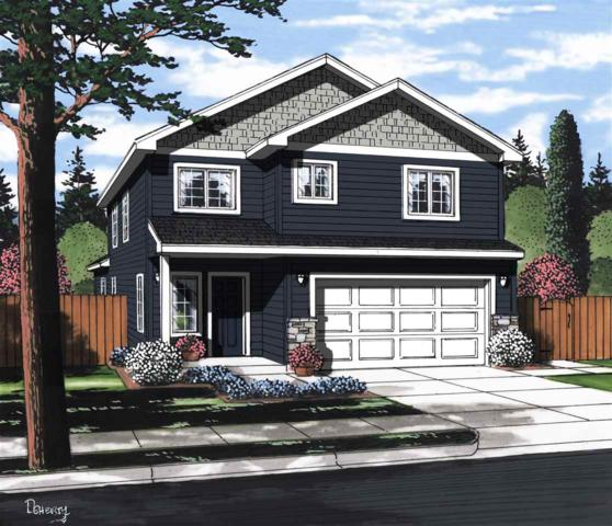 210 S Glenbrook Ct, Spokane Valley, WA 99016 (#201827552) :: Prime Real Estate Group