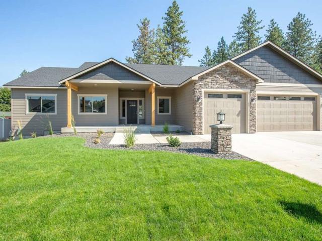 5136 W Francis Ave, Spokane, WA 99208 (#201827559) :: The Hardie Group