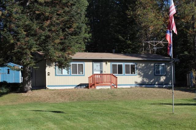 482 Mccammon Dr, Elk, WA 99009 (#201827580) :: Northwest Professional Real Estate