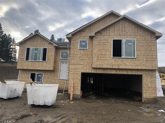 18416 E Selkirk Estates Rd, Greenacres, WA 99016 (#201827602) :: The Spokane Home Guy Group