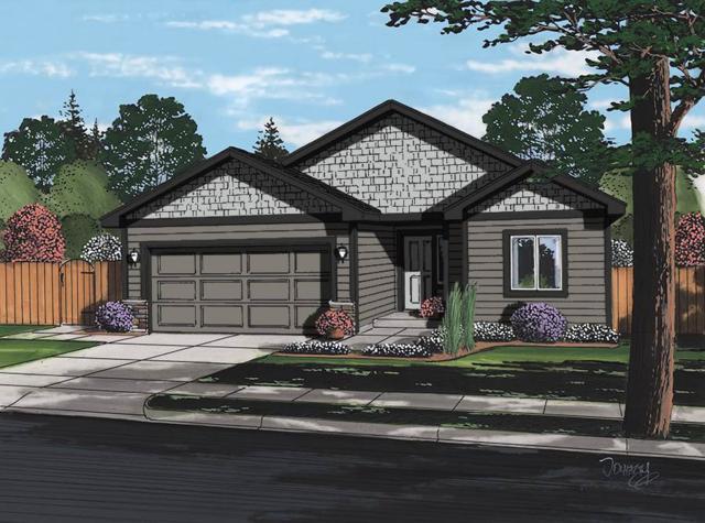 218 S Glenbrook Ct, Spokane Valley, WA 99016 (#201827688) :: Prime Real Estate Group