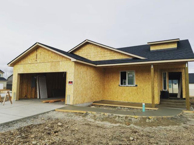 20111 E 2nd Ave, Spokane Valley, WA 99016 (#201827689) :: Prime Real Estate Group