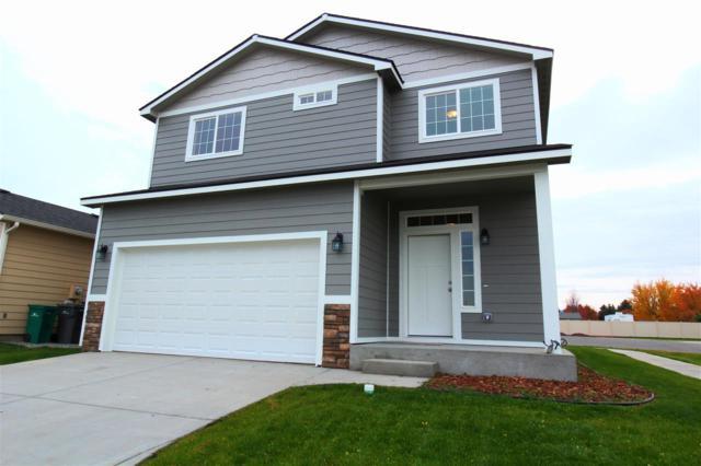 20110 E 2nd Ave, Spokane Valley, WA 99016 (#201827691) :: Prime Real Estate Group