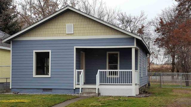 2311 E 4th Ave, Spokane, WA 99202 (#201827782) :: Prime Real Estate Group