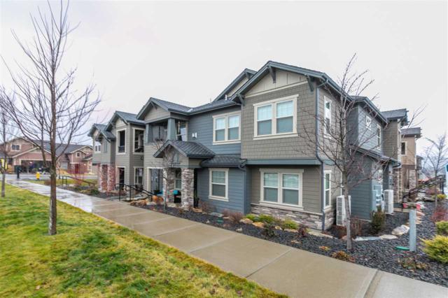 24499 E Pinnacle Ct Unit D, Liberty Lake, WA 99019 (#201827803) :: Prime Real Estate Group