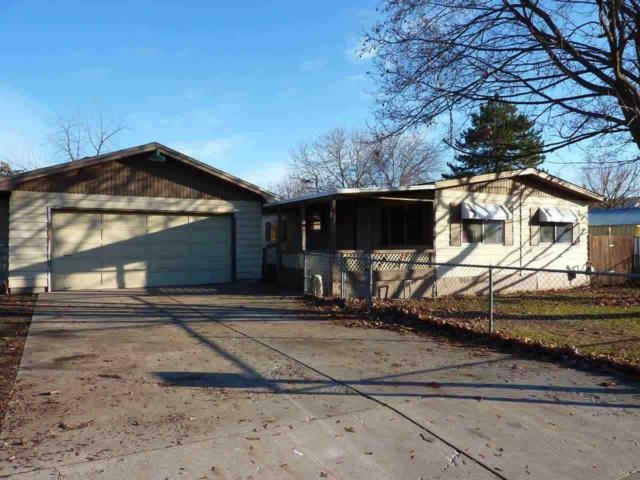 2416 N Bates Rd, Spokane Valley, WA 99206 (#201827827) :: Prime Real Estate Group