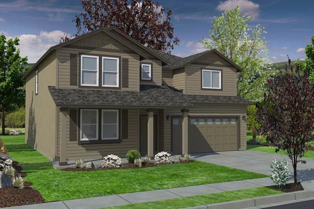 18117 E 19th Ave, Spokane Valley, WA 99016 (#201827943) :: THRIVE Properties
