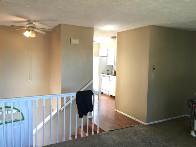 12119 E Mansfield Ave #12119, Spokane Valley, WA 99206 (#201827955) :: Prime Real Estate Group