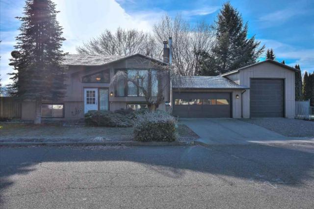 12226 E 34th Ave, Spokane Valley, WA 99206 (#201827988) :: Prime Real Estate Group