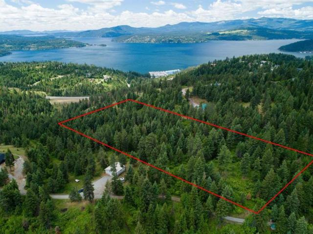 NKA S Grouse Meadow Dr, Coeur d Alene, ID 83814 (#201828002) :: Prime Real Estate Group