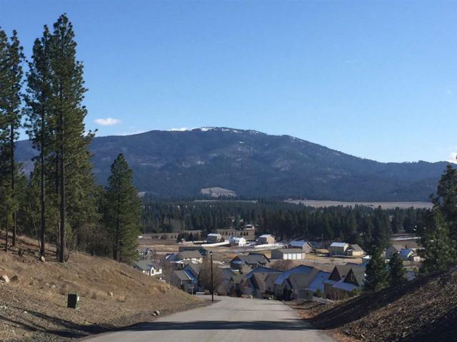 2612 S Man O'war Ln, Spokane Valley, WA 99037 (#201828040) :: Prime Real Estate Group