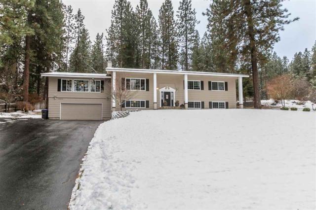 11010 E 44th Ave, Spokane Valley, WA 99206 (#201828042) :: Prime Real Estate Group