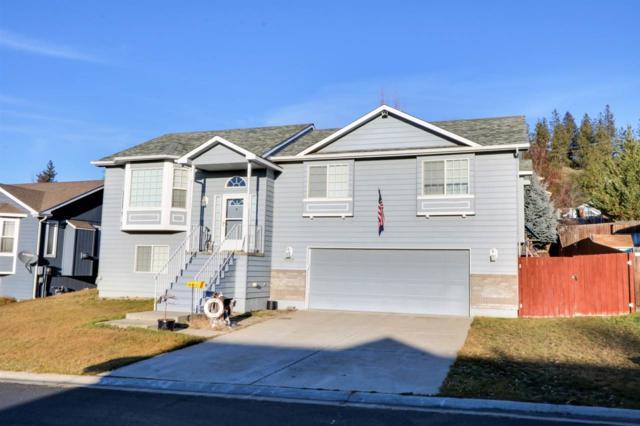 6828 N Oxford Ln, Spokane, WA 99208 (#201828045) :: Prime Real Estate Group