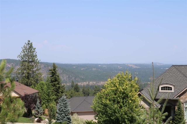 1525 W Carl J Ln, Spokane, WA 99218 (#201828049) :: Prime Real Estate Group