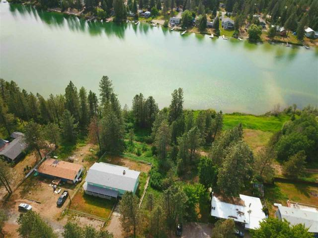 38017 N Sheets Rd, Elk, WA 99009 (#201828158) :: THRIVE Properties