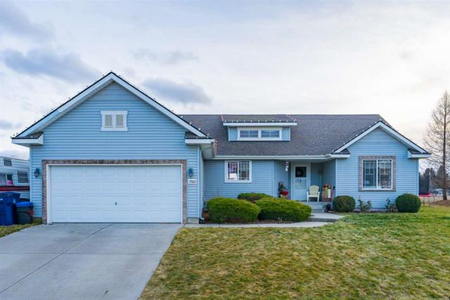 19322 E 6th Ave, Spokane Valley, WA 99016 (#201828248) :: Five Star Real Estate Group