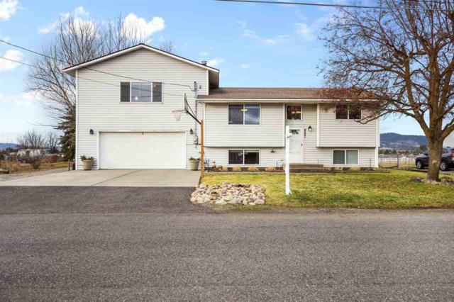 4221 N Stevenson Rd, Otis Orchards, WA 99027 (#201828299) :: Prime Real Estate Group