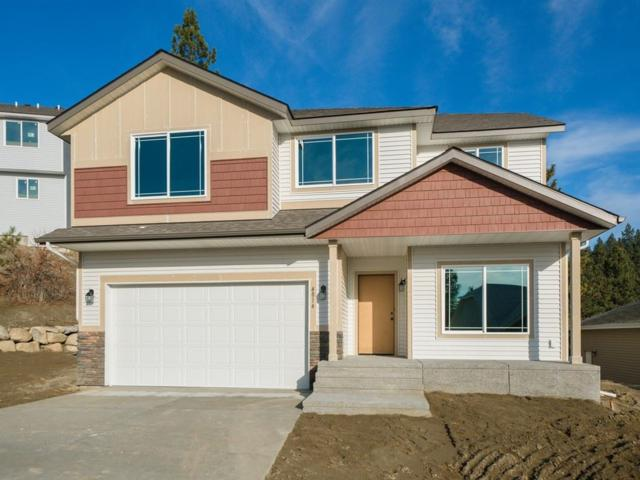 4814 N Emerald Ln, Spokane, WA 99212 (#201910068) :: The Jason Walker Team