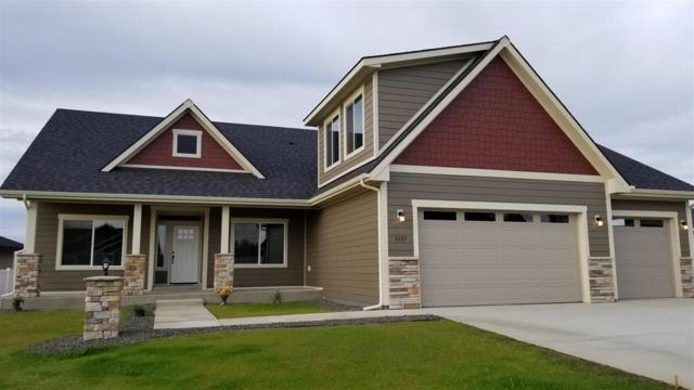8309 N Upper Mayes Ln, Spokane, WA 99208 (#201910109) :: The Jason Walker Team