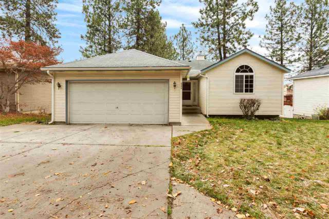 3256 E 12th Ave, Spokane, WA 99202 (#201910115) :: The Spokane Home Guy Group