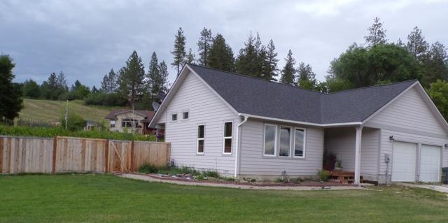 1140 W Lincoln Ave, Chewelah, WA 99109 (#201910219) :: Top Agent Team