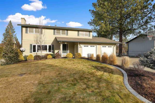 11115 E 25th Ave, Spokane Valley, WA 99206 (#201910234) :: Prime Real Estate Group