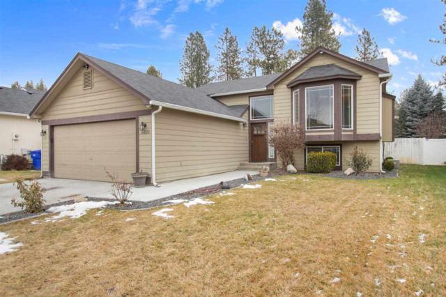 16020 N Franklin, Spokane, WA 99208 (#201910272) :: Five Star Real Estate Group