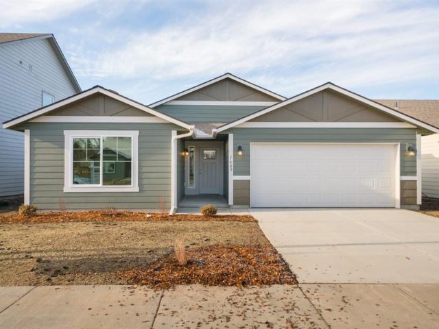 1609 N Arties Rd, Greenacres, WA 99016 (#201910314) :: The Spokane Home Guy Group
