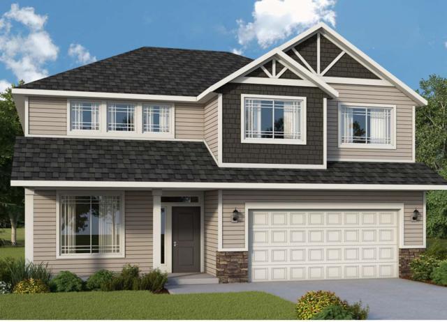 8710 N Cannon St, Spokane, WA 99208 (#201910354) :: THRIVE Properties