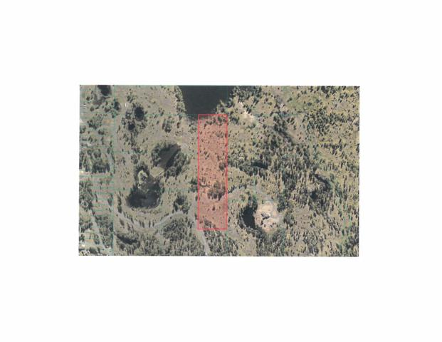 W Genni Rock Ln, Medical Lake, WA 99022 (#201910462) :: April Home Finder Agency LLC