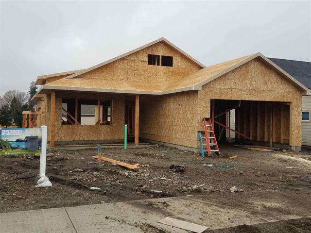 1601 N Meyers Ct, Liberty Lake, WA 99016 (#201910479) :: The Spokane Home Guy Group