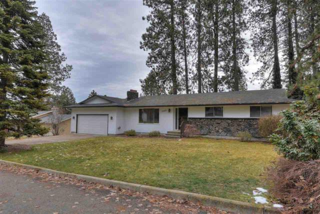 11612 E 48th Ave, Spokane Valley, WA 99206 (#201910495) :: 4 Degrees - Masters