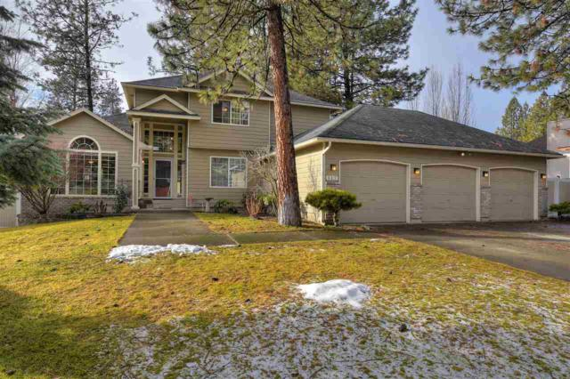 117 W Rolland Ave, Spokane, WA 99218 (#201910505) :: The Spokane Home Guy Group